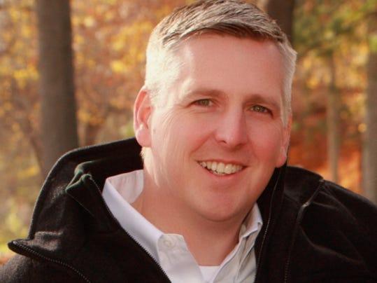 Patrick Werner 2.jpg