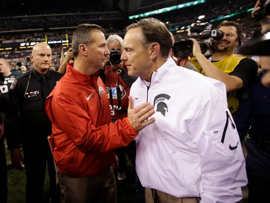 MNCO 0729 Meyer sees importance of OSU-MSU game.jpg