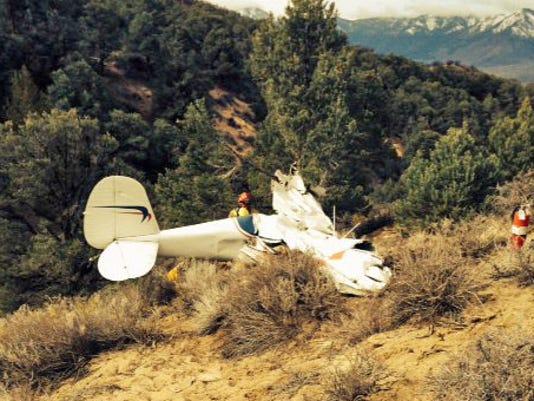 carson city plane crash photoIMG_6914.jpeg