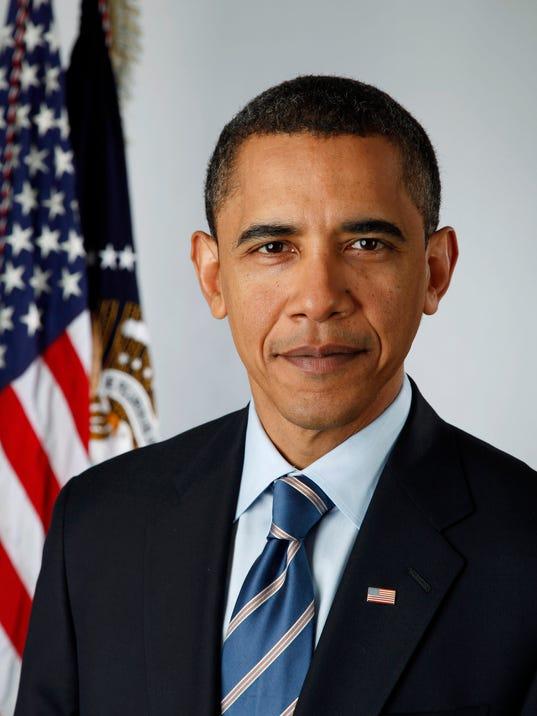 Obama, Barack.jpg