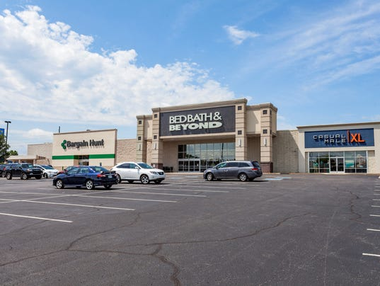 Bed Bath And Beyond Hickory Hollow