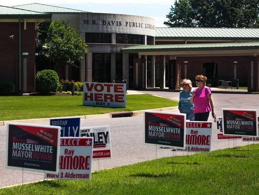southaven-voting.jpg