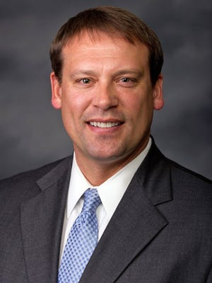 Heath Shuler is a former NFL quarterback, Heisman Trophy runner-up as quarterback for the University of Tennessee, and three-term U.S. Representative for North Carolina's 11th congressional district. Shuler is currently Senior Vice President for Duke Energy, headquartered in Charlotte, NC.