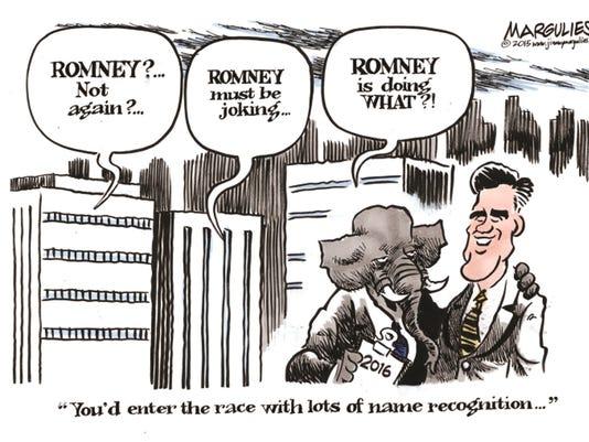 Romney Toon 012115.jpg