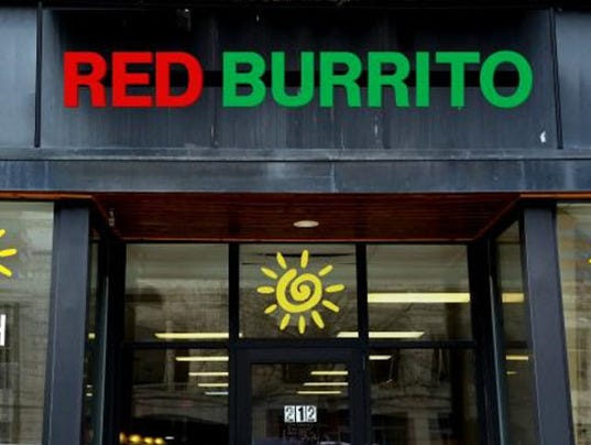 636301865260109582-Red-Burrito-sign.jpg