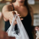Everything you need to know before you ditch the plastic