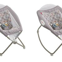 After Fisher-Price Rock 'n Play recall, some parents will