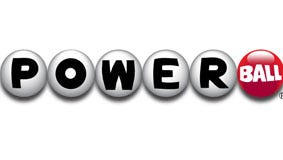 The odds of winning a Powerball jackpot are going up, but the chances of winning a lesser prize are improving.