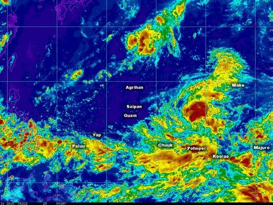 635739084715927526-weatherimage