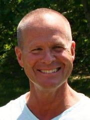 James Waters