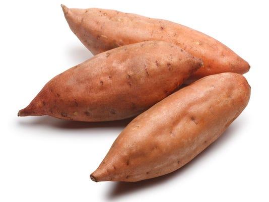 636136986814519697-sweet-potato.jpg