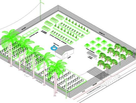 4-4-14_Pine Manor_sketch_3d_garden-Model.jpg