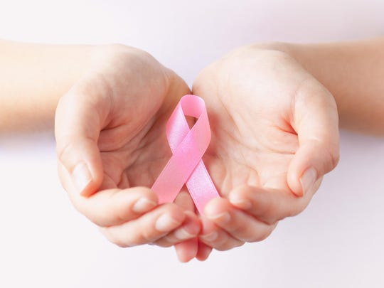 The pink ribbon became the symbol for Breast Cancer Awareness Month in 1993.