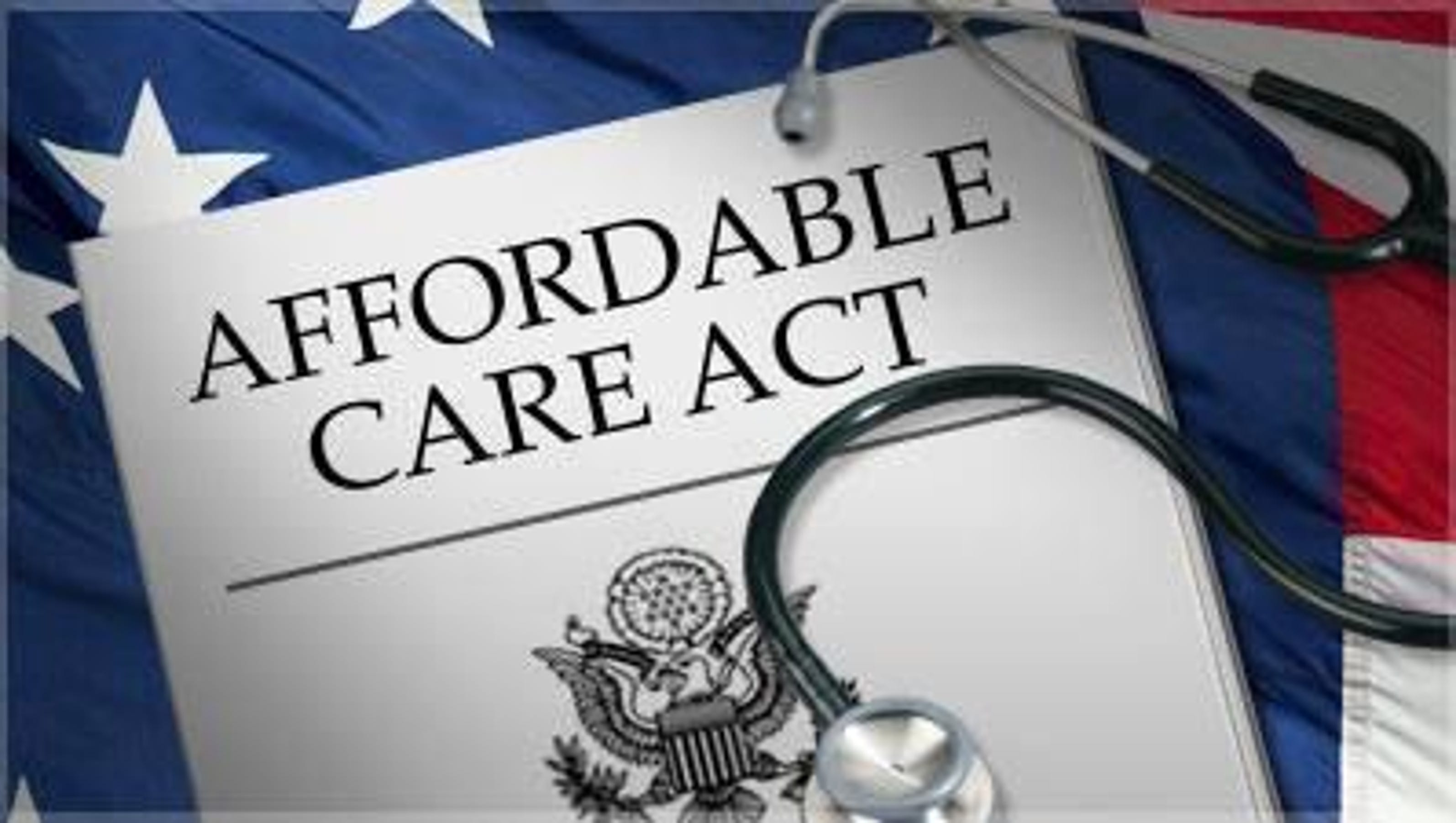 """affordable care act and part d The affordable care act (commonly called """"obamacare"""") requires that all americans have health insurance that meets minimum essential coverage standards, such as through an employer, veterans benefits, or other source."""