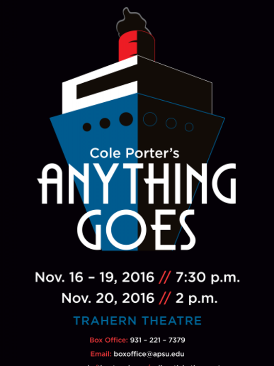 636144839554194145-AnythingGoes-Poster.png