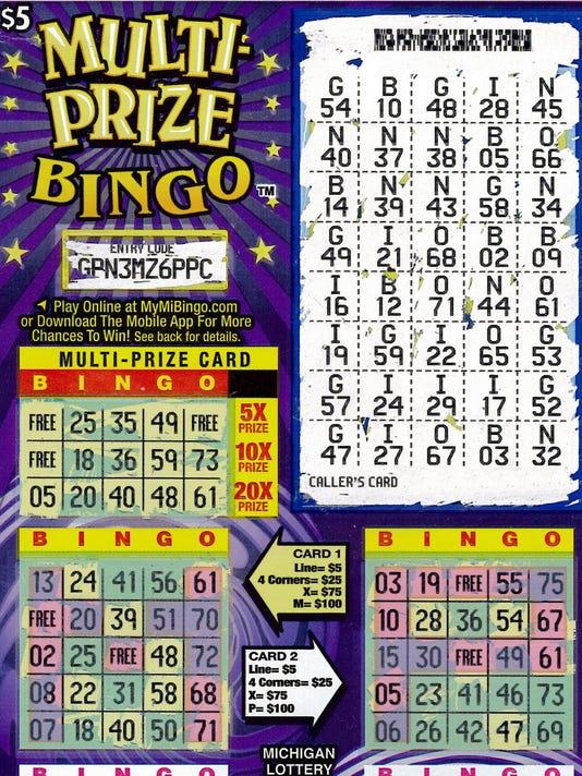 636610246055133269-livonia-bingo.jpg