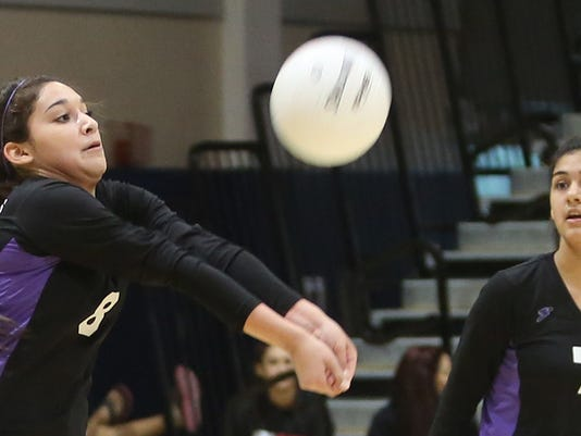 -TDS Shadow Hills Volley 6.jpg_20141111.jpg