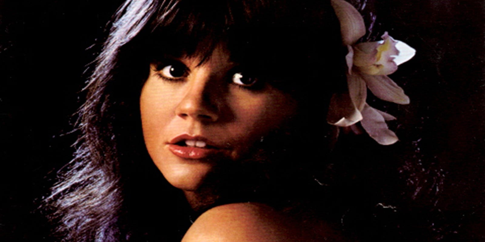 Linda Ronstadt will receive the Hispanic Heritage Foundation's Legend Award on PBS