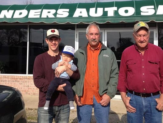 Four Generations at Sanders Auto Sales (4).jpg
