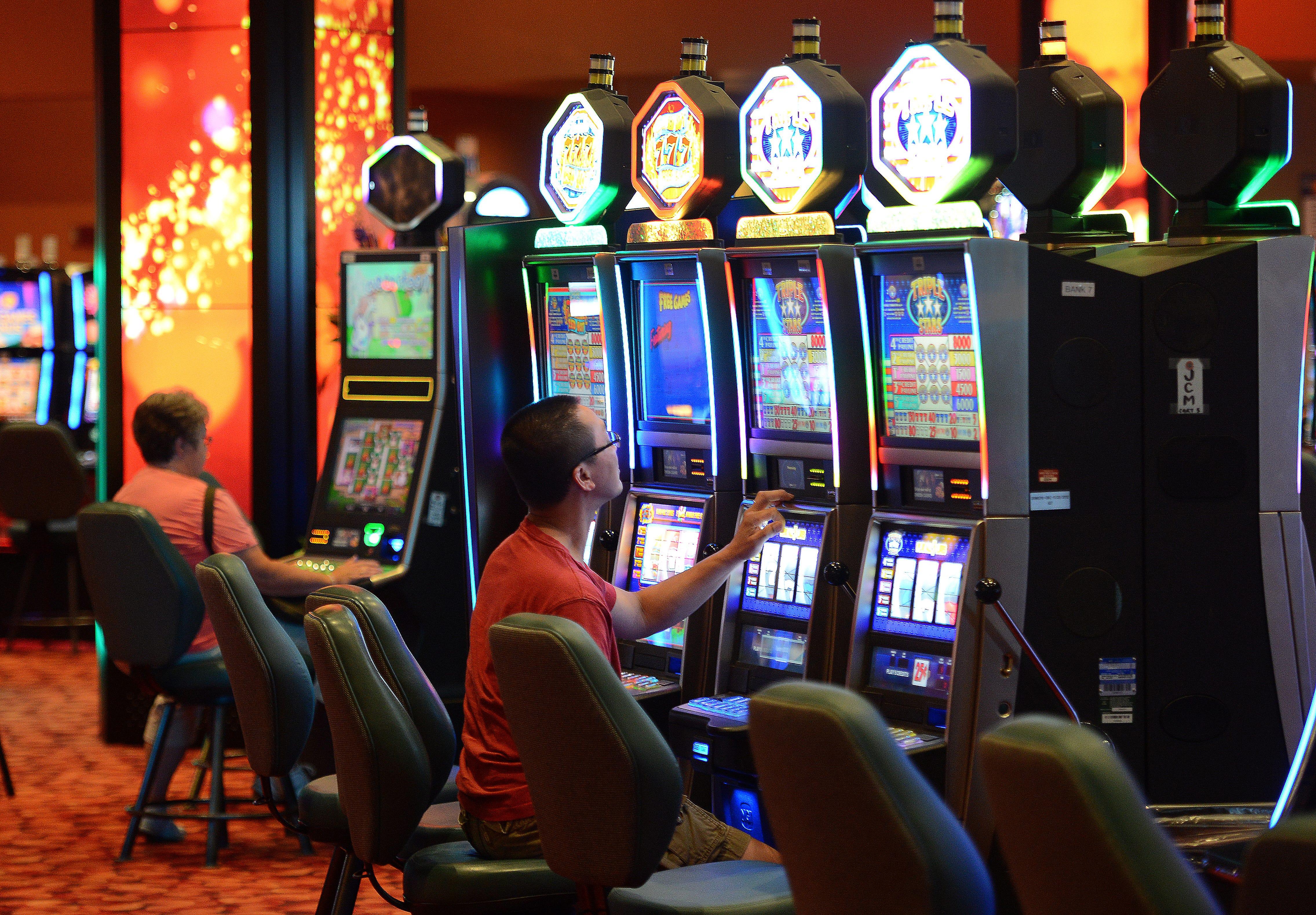 Peter green reading casino online casino south africa no deposit bonus
