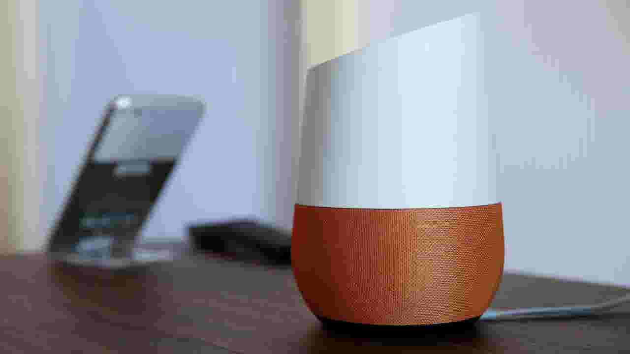 15 Google Home Features You May Not Know Wiring Outdoor Speakers With Volume Control