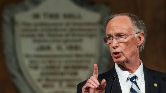 The 73-year-old Republican had a reputation for being
