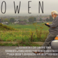 Trailer for Zack Morrison's 'Pieces Of Belmar'