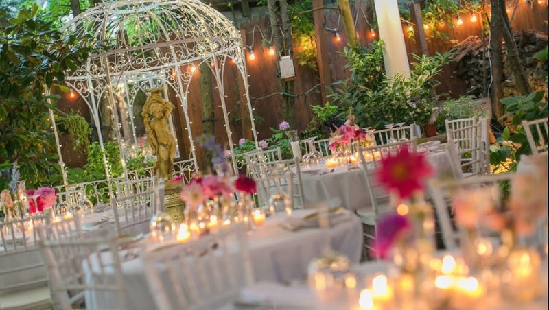 35 best images about tuscan flower arrangements on.htm jersey shore restaurants where to eat this summer  jersey shore restaurants where to eat