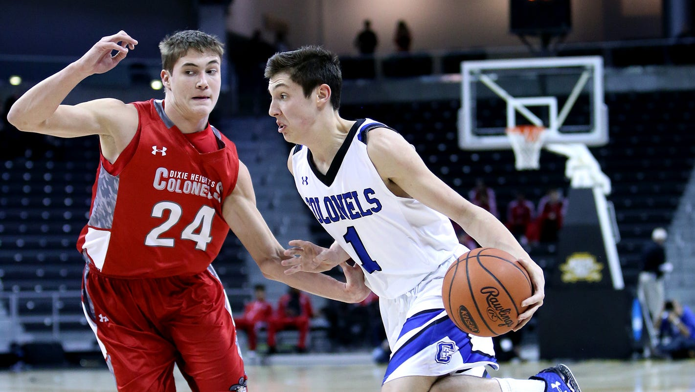 635909037499607318-cov-cath-at-dixie-heights004