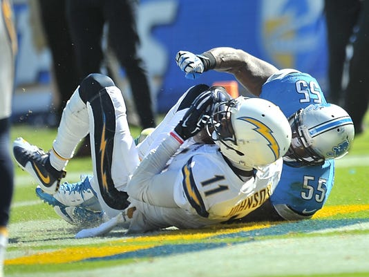 635777726716835150-2015-0913-dm-lions-chargers1419
