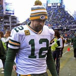 Dougherty: Seahawks adapt better than Packers
