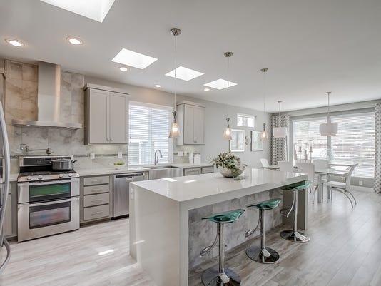 636432468837302762-KB66---kitchen.jpg