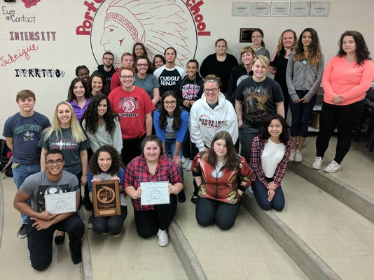 PCHS Chorale-contest-rating.jpg