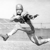 Schools should teach about Nile Kinnick's inspirational life
