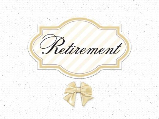 636229206084856250-Retirement-Banner.jpg