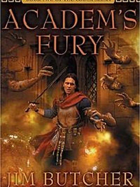 200px-Academs_fury