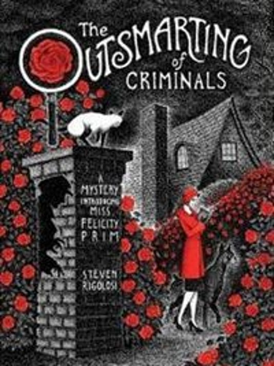 635878545095428108-rigolosi-Book-Cover-outsmarting-criminals.jpg