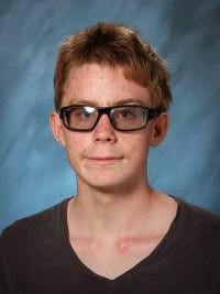 Wesley Harrison Anderson, 16 of Visalia, has been missing since Wednesday.