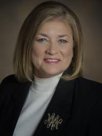 Suzanne McKee-Waddell