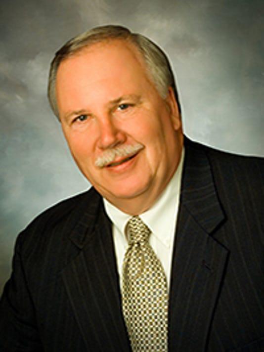 Doug Cymek