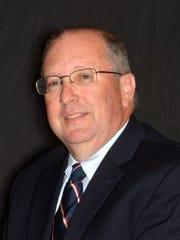 Robert L. Rundle Jr., president and CEO of SpiriTrust
