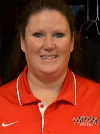 Heather Hall, Crockett County