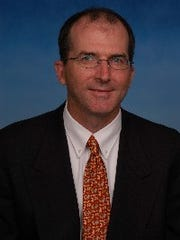 Joseph O'Mara.