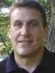 Peter Hamerlinck