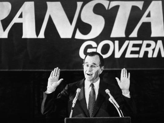 Bush Archive 06.JPG