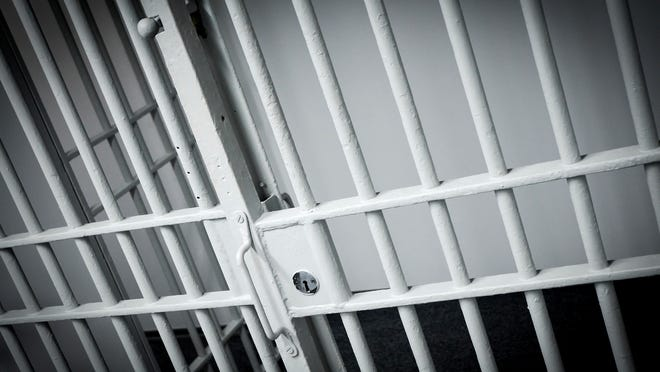 Should 17-year-olds be moved back into the juvenile justice system?