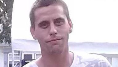 Daniel David Thompson, 28, was fatally shot Wednesday morning.
