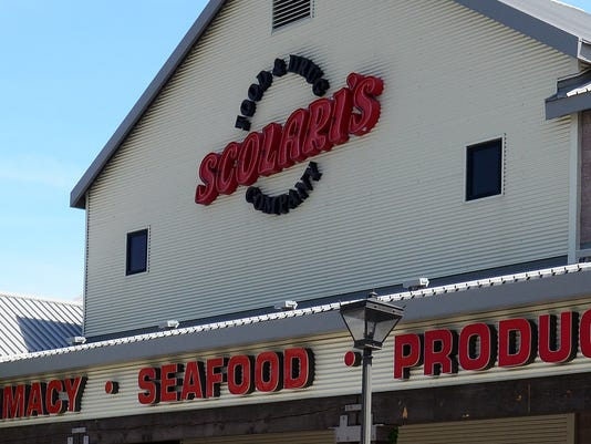 Scolari's Food & Drug Co.
