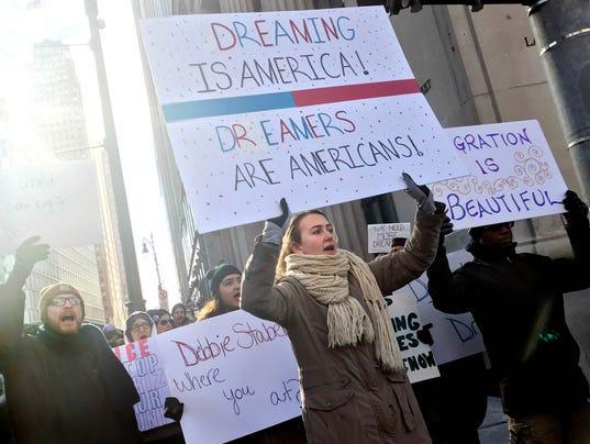 636518027763595670-DACA-protest.jpg