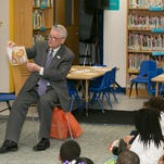 Early childhood ed teachers can tap $5M fund for projects